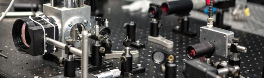 Elektrik ve Elektronik Mühendisliği Araştırma